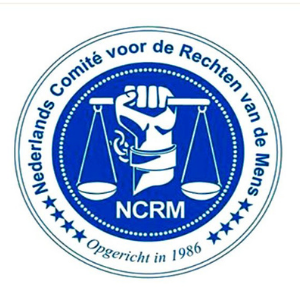 Nederlands Comité voor de Rechten van de Mens
